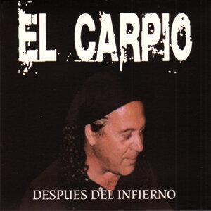 El Carpio 歌手頭像