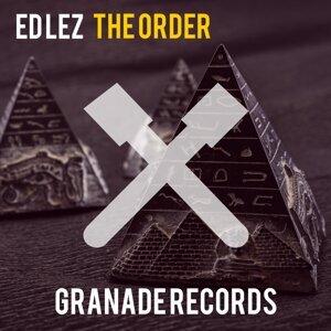 Ed Lez 歌手頭像