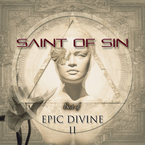 Saint Of Sin