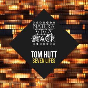 Tom Hutt 歌手頭像