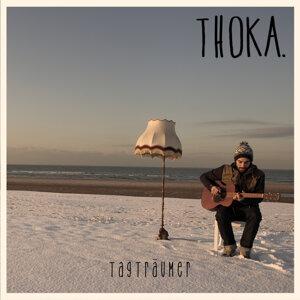 Thoka 歌手頭像