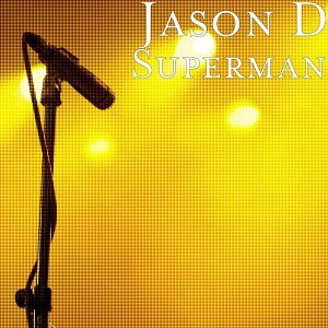 Jason D 歌手頭像