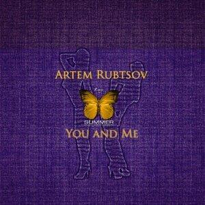 Artem Rubtsov 歌手頭像