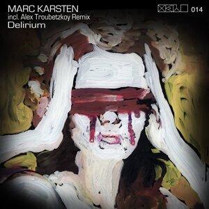 Marc Karsten 歌手頭像