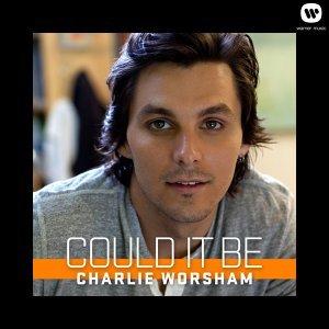 Charlie Worsham 歌手頭像