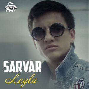 Sarvar