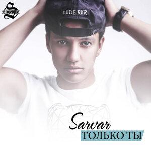 Sarvar 歌手頭像