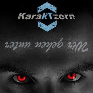 KarakTzorn 歌手頭像