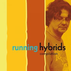 Running Hybrids 歌手頭像