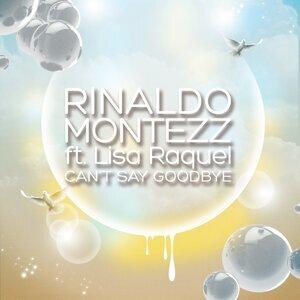 Rinaldo Montezz feat. Lisa Raquel 歌手頭像