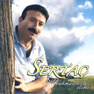 Sertac 歌手頭像