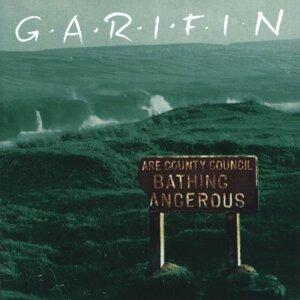 Garifin 歌手頭像