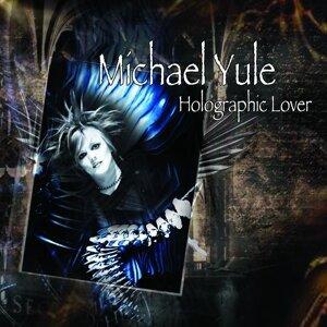 Michael Yule 歌手頭像