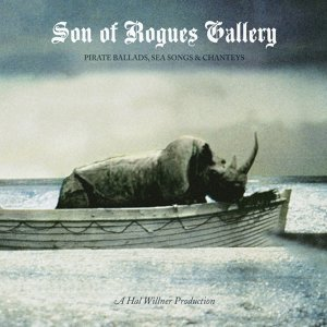 Son Of Rogues Gallery: Pirate Ballads, Sea Songs & Chanteys 歌手頭像