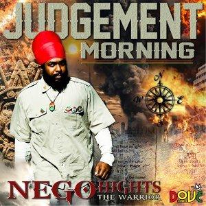 Nego Hights 歌手頭像