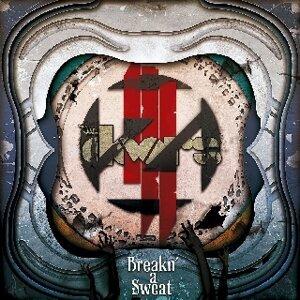 Skrillex & The Doors