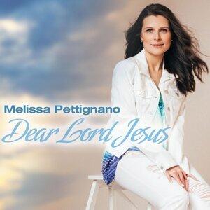 Melissa Pettignano 歌手頭像