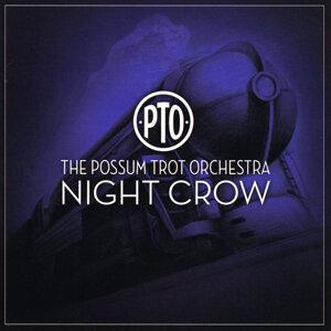 The Possum Trot Orchestra 歌手頭像