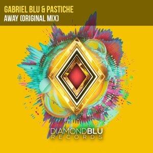 Gabriel Blu, Pastiche 歌手頭像