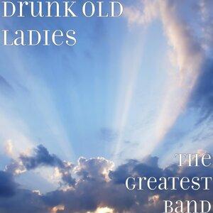 Drunk Old Ladies 歌手頭像
