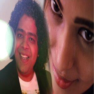 Bharanidaran 歌手頭像