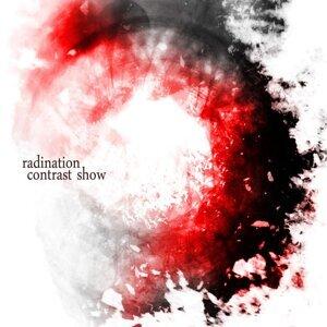 Radination 歌手頭像