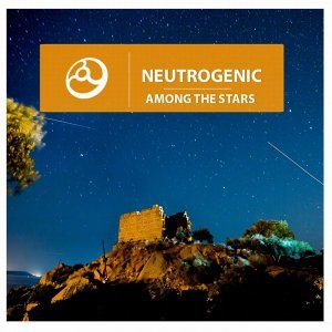 Neutrogenic 歌手頭像