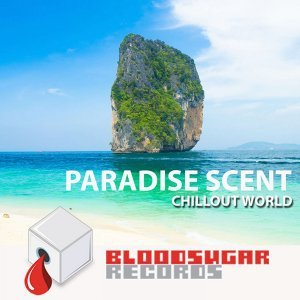 Paradise Scent 歌手頭像