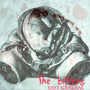 The Bitters 歌手頭像