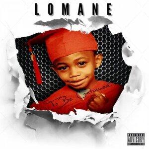 Lomane 歌手頭像