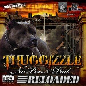 Thuggizle 歌手頭像