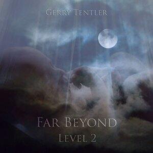 Gerry Tentler 歌手頭像