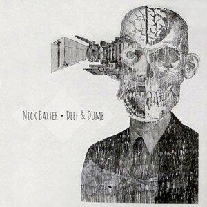 Nick Baxter 歌手頭像