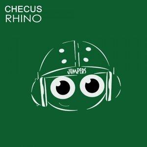 Checus 歌手頭像