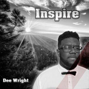 Dee Wright 歌手頭像
