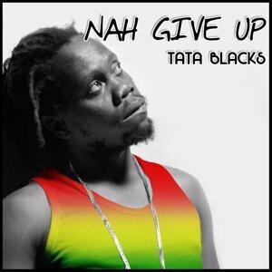 Tata Black 歌手頭像