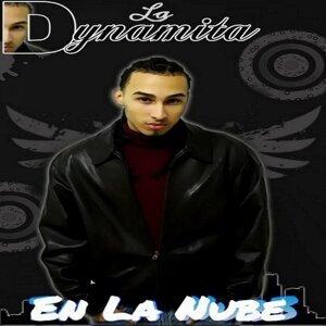 La Dynamita 歌手頭像