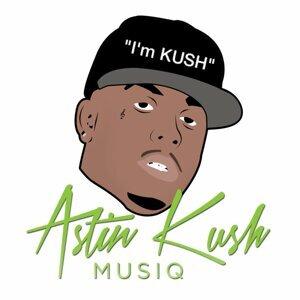 Astin Kush 歌手頭像