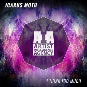 Icarus Moth 歌手頭像
