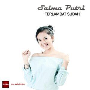 Salma Putri 歌手頭像