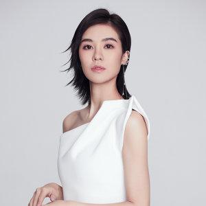 郁可唯 (Yisa Yu)