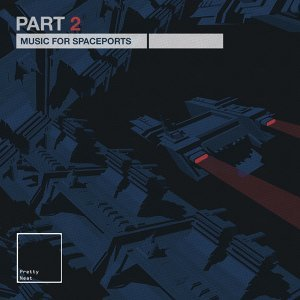 Music For Spaceports 歌手頭像