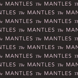 The Mantles 歌手頭像