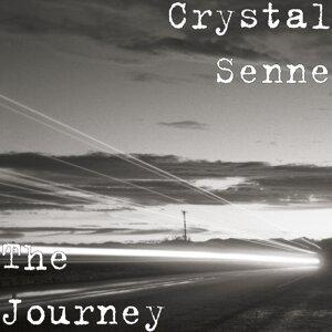 Crystal Senne 歌手頭像