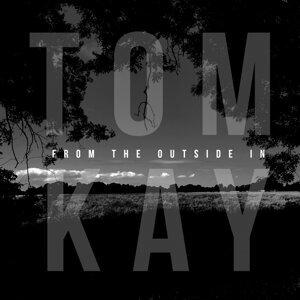 Tom Kay 歌手頭像