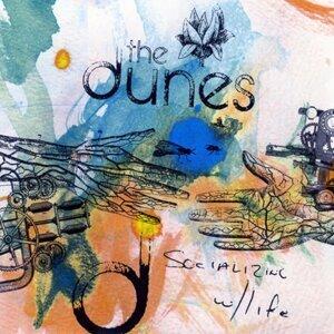 Dunes 歌手頭像