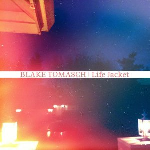 Blake Tomasch 歌手頭像