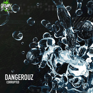 Dangerouz, Duality, Dangerouz, Duality 歌手頭像