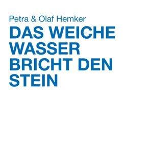 Petra & Olaf Hemker 歌手頭像