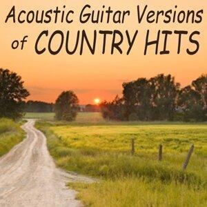 Steve Petrunak, Guitar, Instrumental Music Songs 歌手頭像